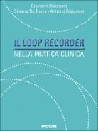 Il loop recorder nella pratica clinica
