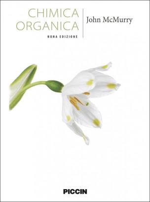 Chimica organica 9 ed