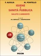 Igiene e sanità pubblica - Salute e ambiente