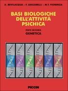Basi biologiche dell'attività psichica