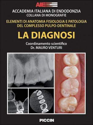 La diagnosi endodontica