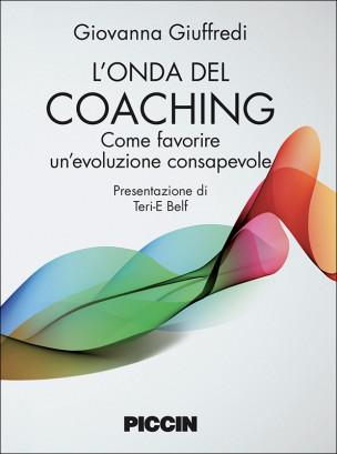 L'onda del coaching