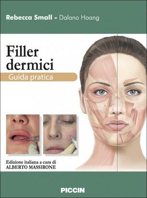 Filler dermici - Guida pratica