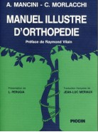 Manuel Illustre d'Orthopedie