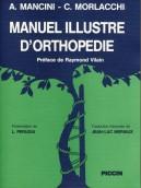Manuel Illustre d'Orthopedie
