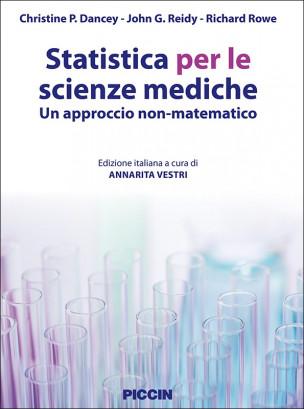 Statistica per le scienze mediche