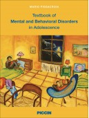Textbook of Mental and Behavioral Disorders in Adolescence
