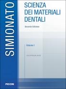 Scienza dei materiali dentali