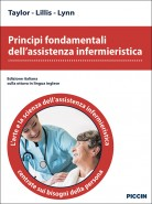 Principi fondamentali dell'assistenza infermieristica