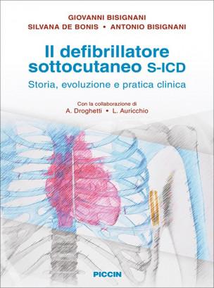 Il defribillatore sottocutaneo S-ICD