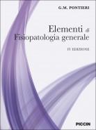 Elementi di Fisiopatologia generale