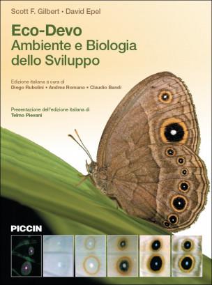 Eco-Devo. Ambiente e Biologia dello Sviluppo