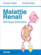 Malattie Renali - Nefrologia Schematica