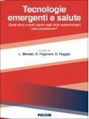 Tecnologie emergenti e salute
