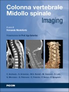 Colonna Vertebrale Midollo Spinale - Imaging