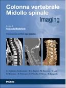 Colonna Vertebrale Midollo Spinale- Imaging