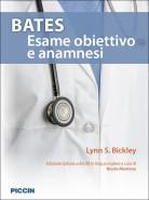 Bates - Esame obiettivo e Anamnesi