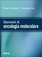Elementi di oncologia molecolare