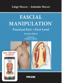 Fascial Manipulation Practical Part - First Level