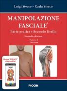 Manipolazione fasciale. Parte Pratica – Livello 2