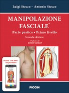 Manipolazione fasciale Parte Pratica. Primo Livello