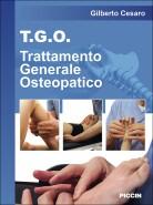 T.G.O. Trattamento Generale Osteopatico