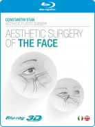 Aesthetic Surgery of the Face