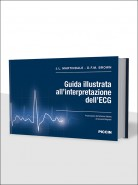Guida illustrata all'interpretazione dell'ECG