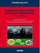 Ecografia del Sistema Nervoso Periferico