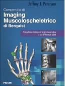 Imaging Muscoloscheletrico
