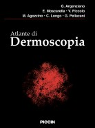 Atlante di Dermoscopia