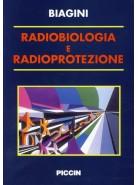 Radiobiologia e Radioprotezione