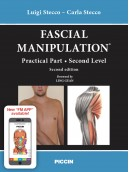 Fascial Manipulation Practical Part - Second Level