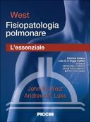 West - Fisiopatologia Polmonare L'essenziale