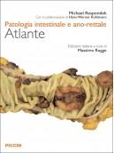 Patologia intestinale e ano-rettale Atlante