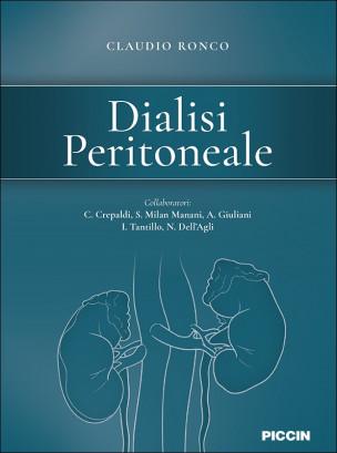 Dialisi Peritoneale