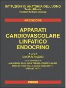 Apparati Cardiovascolari Linfatico Endocrino