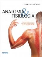 Anatomia & Fisiologia