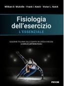 Fisiologia dell'esercizio - L'essenziale