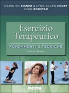 Esercizio terapeutico: fondamenti e tecniche