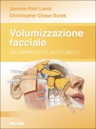 Volumizzazione facciale - Un approccio anatomico