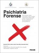 Psichiatria Forense