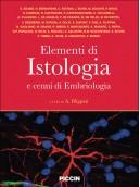 Elementi di istologia e cenni di embriologia