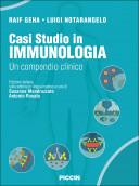 Casi di Immunobiologia Clinica - Un compendio clinico
