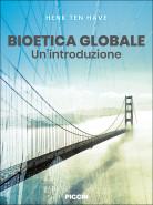 Bioetica Globale - Un'introduzione