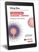 Coronavirus Domande e Risposte - Guida per la prevenzione