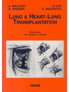 LUNG & HEART-LUNG TRANSPLANTATION