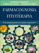 Farmacognosia e Fitoterapia