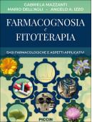 Farmacognosia e Fitoterapia