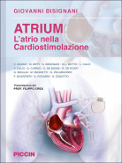 ATRIUM - L'atrio nella Cardiostimolazione